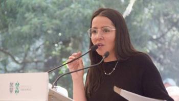 Especialistas exponen acciones para mejorar seguridad en La Magdalena Contreras