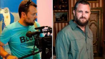 En Burkina Faso, periodistas españoles David Beriain y Roberto Fraile fallecieron durante ataque