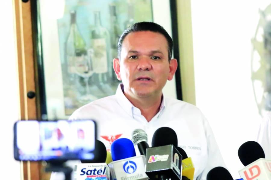 Acudirá MC a Tribunal Electoral Regional por resolución adversa