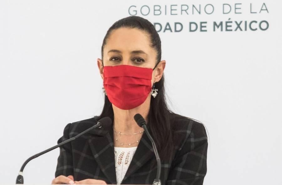 Delitos de feminicidio, violación, contra la intimidad y violencia intrafamiliar en la CDMX aumentaron en el año de pandemia