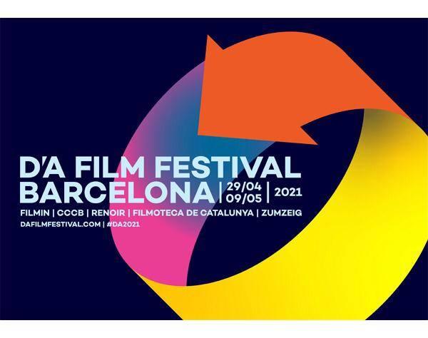 Latinoamérica presente en la 11 edición del D'A Film Festival en España