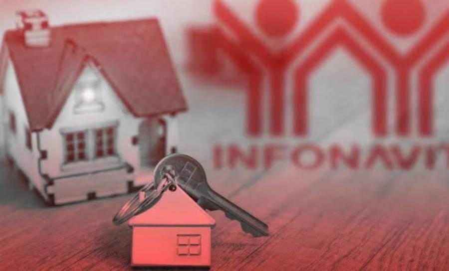 Detienen al empresario Teófilo Zaga Tawil acusado de fraude al Infonavit