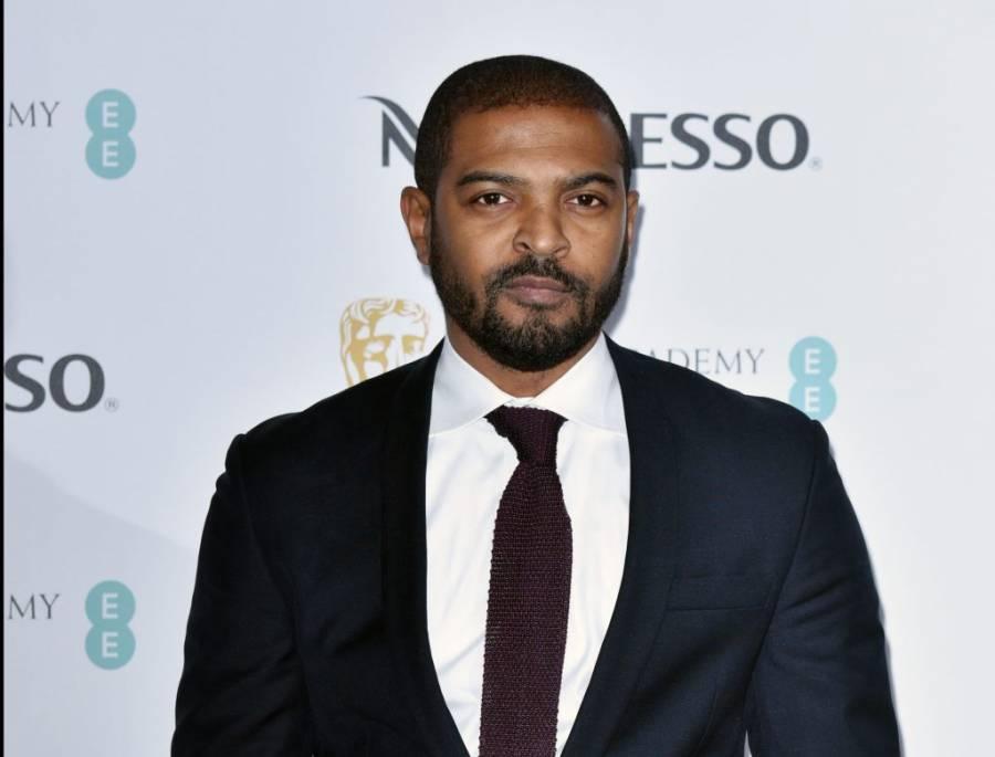 Suspenden al actor Noel Clarke por acusaciones de acoso sexual