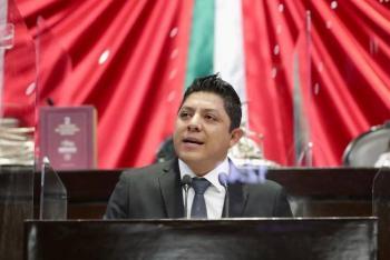 Ricardo Gallardo Cardona candidato a gubernatura de SLP a la cabeza en las encuestas