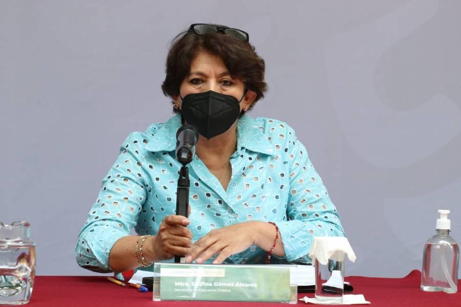 SEP descarta suspensión de prueba PISA en México