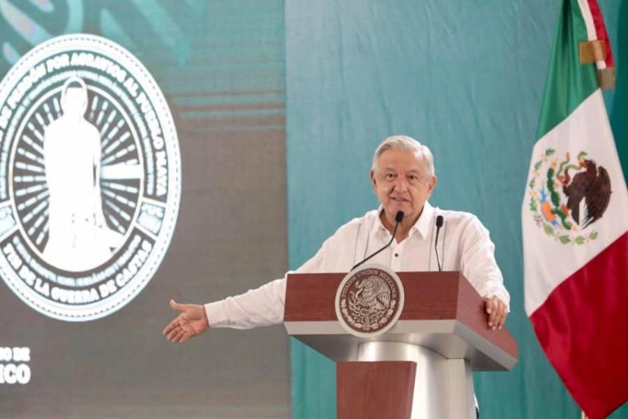 México seguirá aplicando prueba PISA
