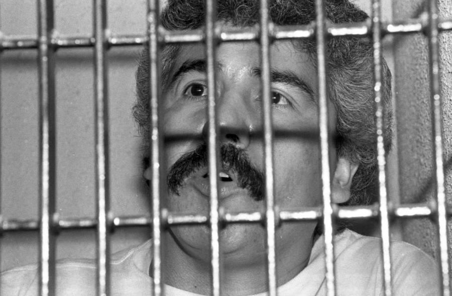 Tribunal avala extradición de Caro Quintero a EEUU