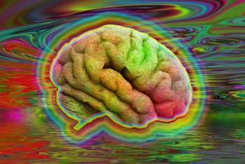 Científicos desarrollan sensor de moléculas psicodélicas sin alucinaciones