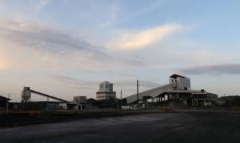 Piden reconsiderar desaparición de la Subsecretaría de Minería