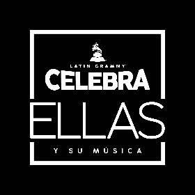 Luis Fonsi y Becky G se suman a Thalía en programa especial del Grammy Latino