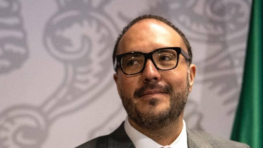 Toledo llama a aliados y oposición a trabajar en unión tras contienda electoral