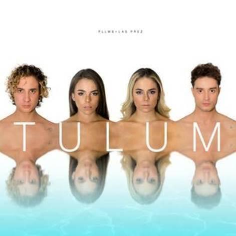 """PLLWS y el dueto Las Prez mezclan el urbano y el house en """"Tulum"""""""