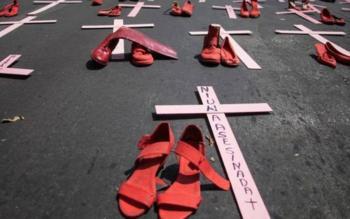 En Francia hombre rocía con gasolina y quema viva a su mujer