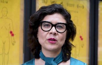 Mexicana Tania Reneaum, nueva secretaria ejecutiva de la CIDH