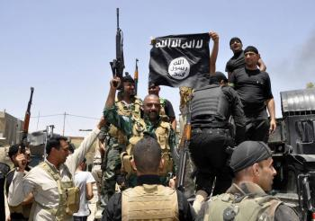 Un policía muere en Irak en ataque yihadista