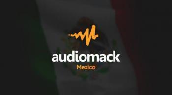 Audiomack va por territorio clave: promocionará artistas mexicanos