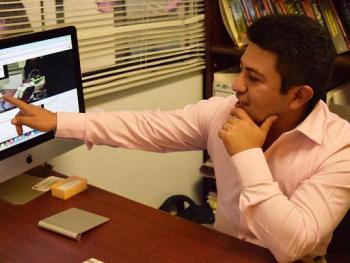El IPN asesora en compra de autos nuevos con sistema inteligente