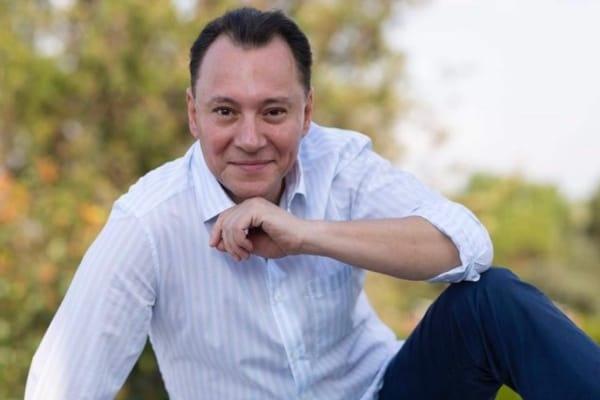 Mariano Osorio nos comparte la información de Contra Réplica, escúchalo aqui