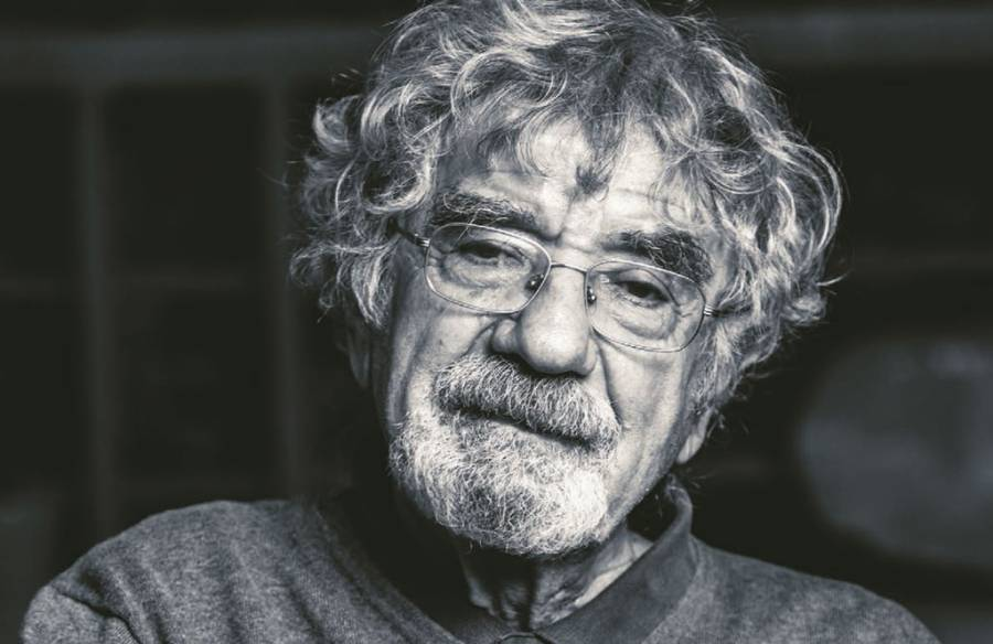 Muere el destacado biólogo chileno, Humbero Maturana