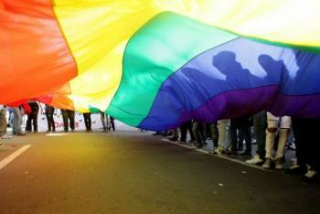Cuba busca aprobar el matrimonio igualitario