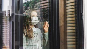 ¿Cuáles son las consecuencias psicológicas persistentes durante la pandemia?