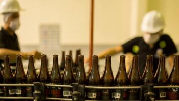 Apoyan cuota fija de IEPS en bebidas alcohólicas para evitar evasión
