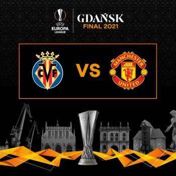 Villarreal y Manchester United, a la final de la Europa League