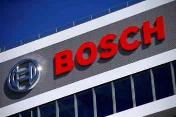 Bosch anuncia inversión en industria 4.0 en México