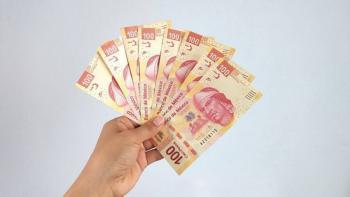Anticipo de nómina puede ayudar al bienestar financiero en trabajadores