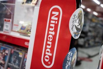 Nintendo reporta una ganancia anual récord en 2020-21