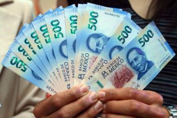 Mejoran previsión para economía mexicana a 4.9% en 2021: Citibanamex