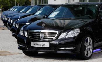 AMDAMéx: En EdoMex disminuyen ventas de vehículos en primer cuatrimestre del año