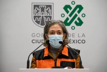 Sindicato de Trabajadores del STC, interpondrá denuncia penal contra Florencia Serranía