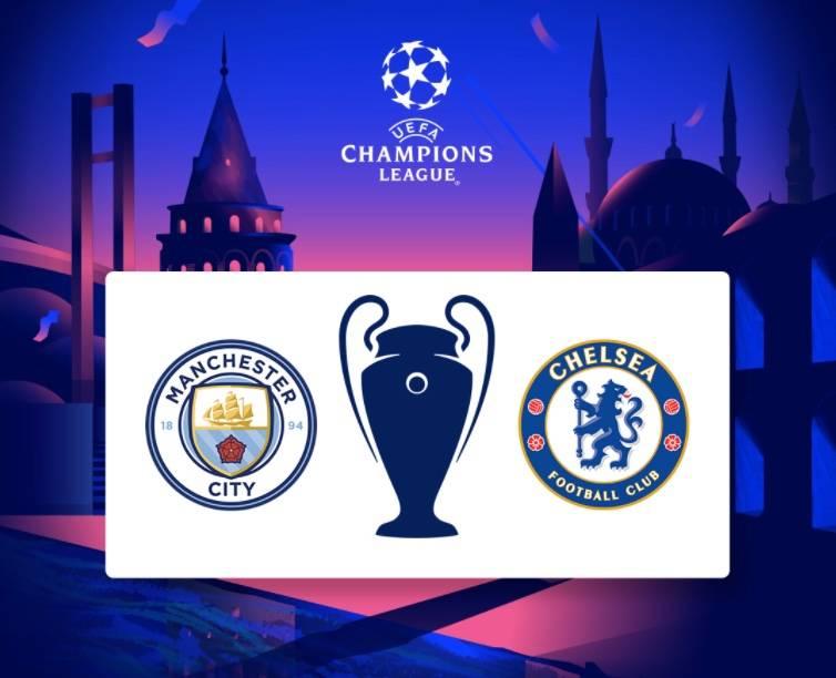 FA pide que final de la Champions League se juegue en Reino Unido