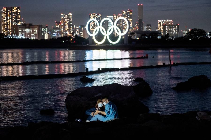 La OMS confía en organizadores de los Juegos Olímpicos de Tokio
