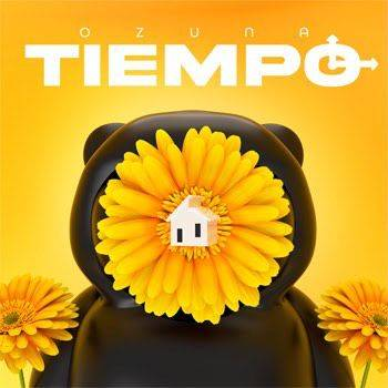 """Ozuna le da a """"Tiempo"""" un sonido de reggaetón romántico"""