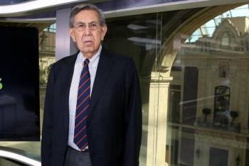 CUAUHTÉMOC CÁRDENAS CRITICA CAMPAÑAS CARENTES DE PROPUESTAS