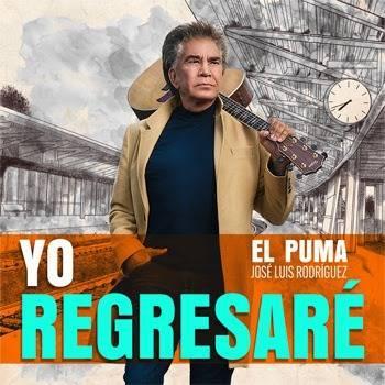 """El Puma vuelve a rugir con el álbum """"Yo regresaré"""", homenaje a la tradición venezolana"""