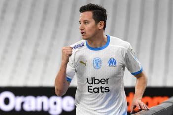 Oficial: Florian Thauvin, nuevo jugador de Tigres