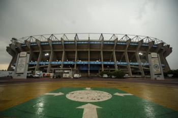 Regresa el público a los estadios en la CDMX