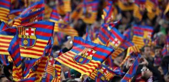 Barcelona, Real Madrid y Juventus denuncian