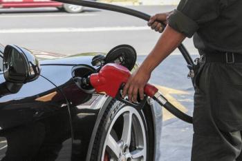Regresa subsidio a la gasolina premium; aumenta para magna y diesel