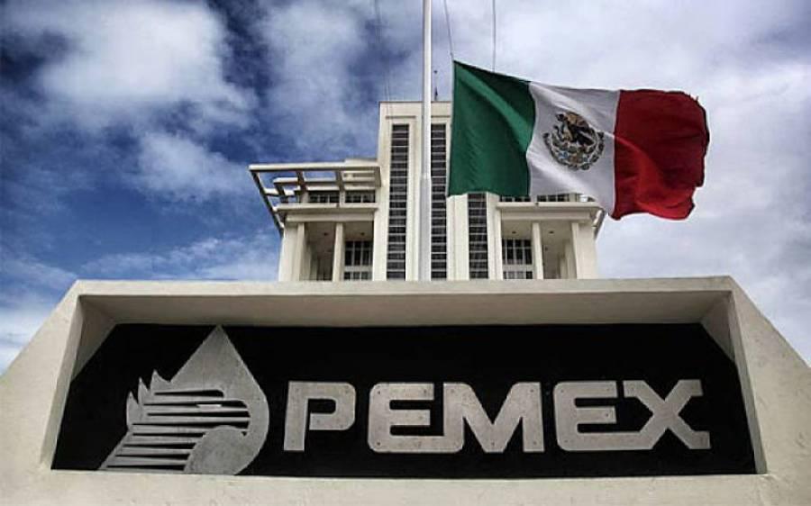 INAI ordena a Pemex dar a conocer contratos con empresa Hoc Offshore