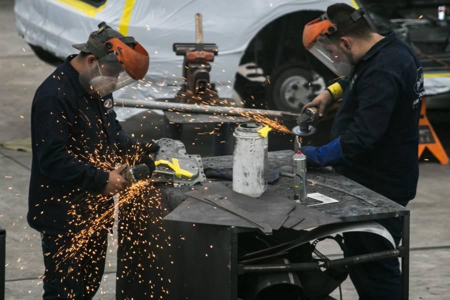 Interponen en EEUU, primera demanda laboral contra México dentro del T-MEC