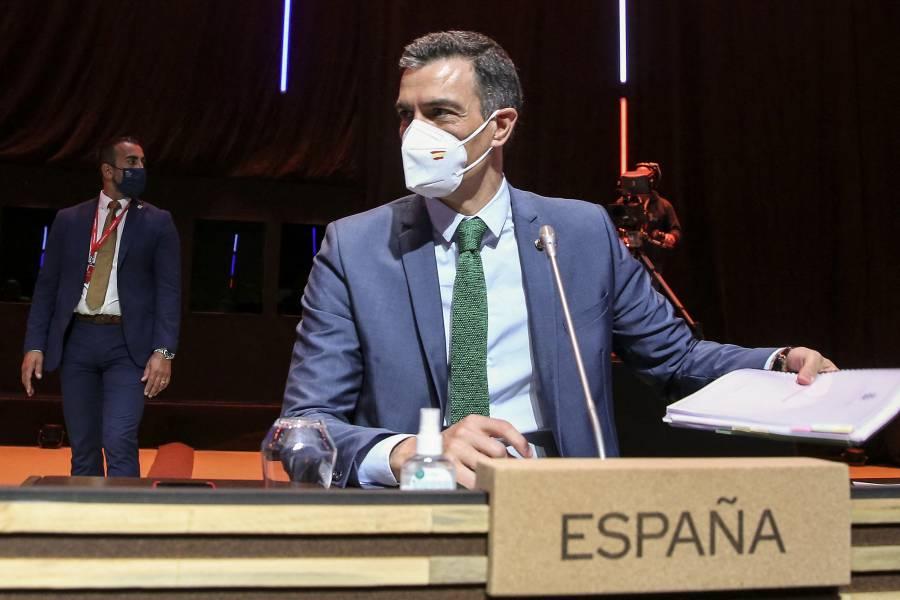 En 100 días, España podría alcanzar inmunidad de rebaño contra la Covid-19