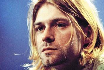 FBI abre expediente sobre muerte de Kurt Cobain; reviven teorías de asesinato