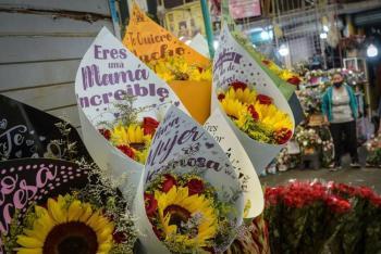 ¿Cómo y en qué gastarán los mexicanos en el Día de las Madres?