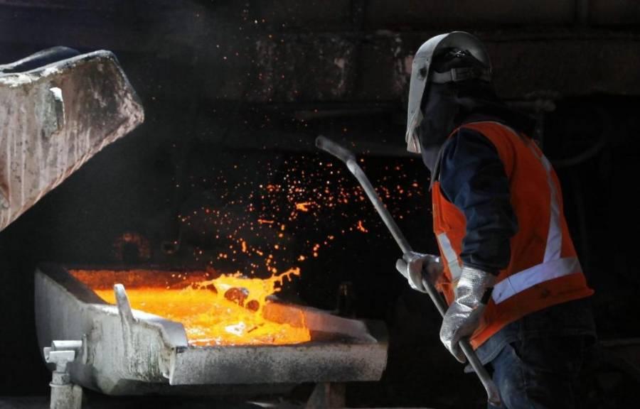Anuncia Grupo México, inversión en refinación y energía