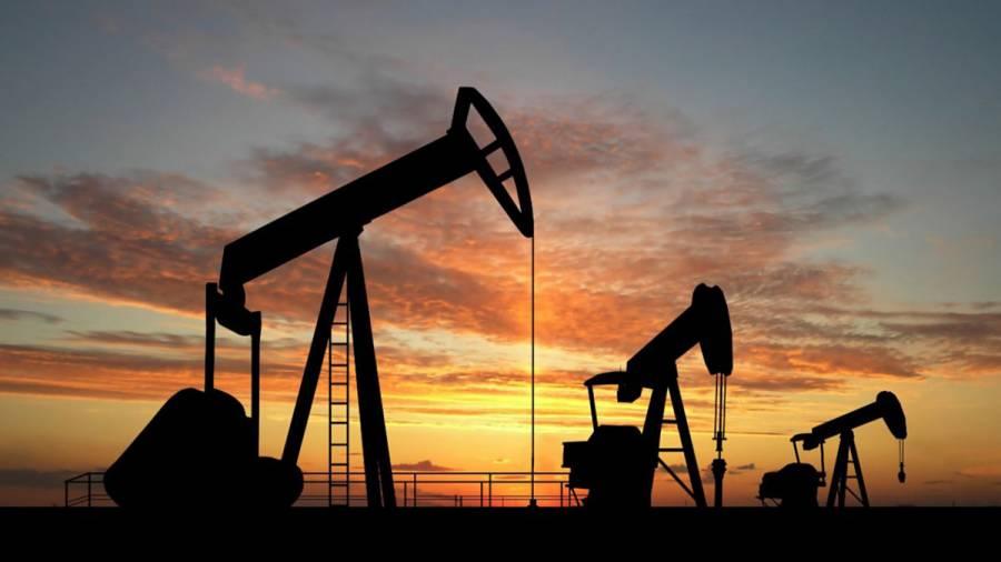 La OPEP mantiene previsión de demanda petrolera para 2021