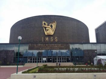 INAI respalda al IMSS sobre confidencialidad de datos de salud de un empleado